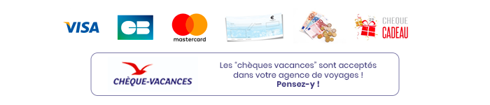 Moyen de paiements